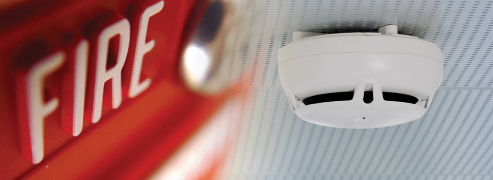 FIRE-DETECTION-BANNER-960-X-350_5-bw-scaled.jpg