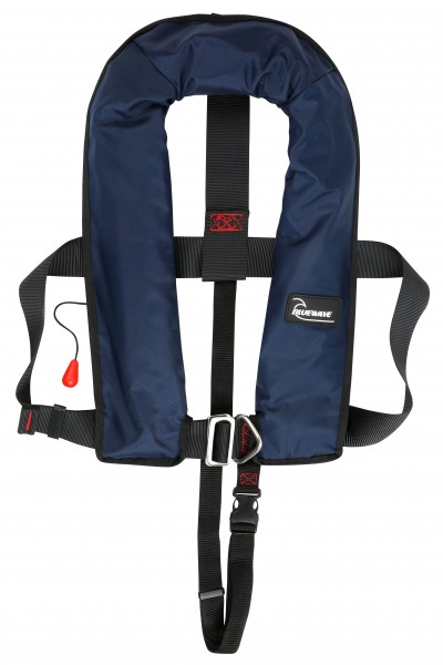 bluewave-navy-150n-automatic-lifejacket-with-harness-crutch-strap