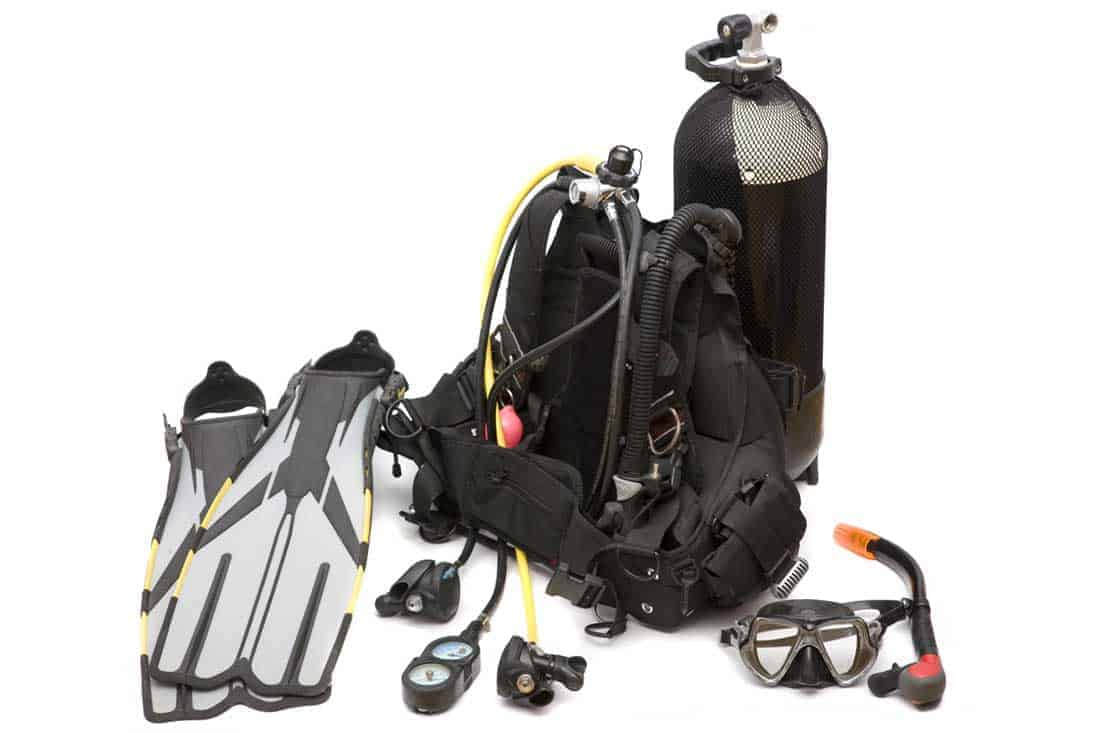 dive-equipment-first-buy